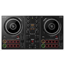 Pioneer DJ DDJ-200 (použité)