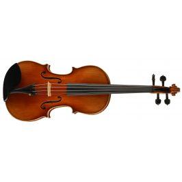Martin W. Placht Stradivari model K (použité)
