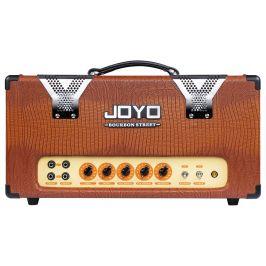 Joyo JCA-40