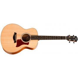 Taylor GS Mini-e Bass (použité)