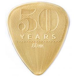 Dunlop 50th Anniversary Nylon Standard 0.6