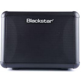 Blackstar Super FLY ACT (použité)