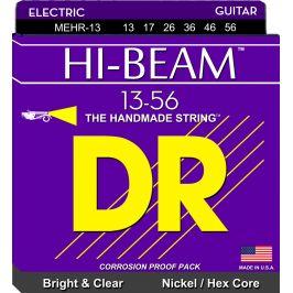 DR Hi-Beam 13/56
