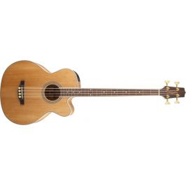Takamine GB72CE-NAT