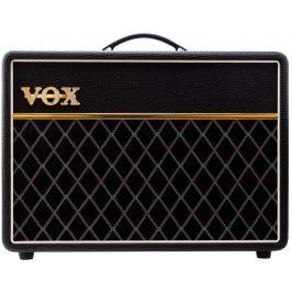 Vox AC10C1-VB