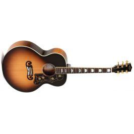 Sigma Guitars GJA-SG200+ (použité)