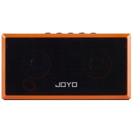 Joyo Top-GT OR