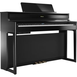 Roland HP704-PE