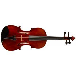 Maestro Instrument Petr Rácz Concerto Guarneri
