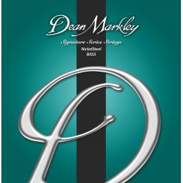 Dean Markley 2608B 5XL