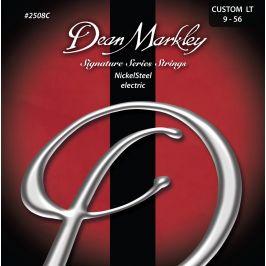Dean Markley 2508C 7CUSTLT