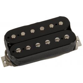 Gibson IM57B DB Burstbucker 2 Alnico II Humbucker