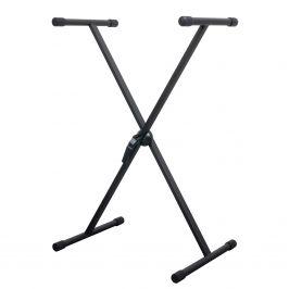 Cascha Keyboard Stand Single X-Frame
