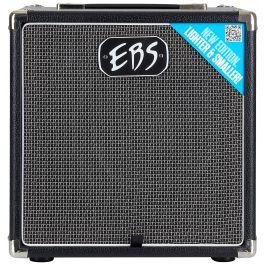 EBS Session 60