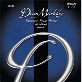 Dean Markley 2505 MED