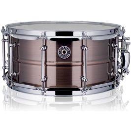 Drum Gear BZ1465