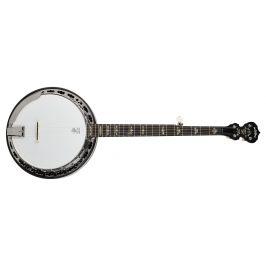 Deering Deluxe 5-String