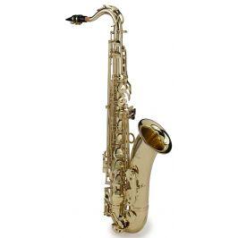 Soundsation STNSX-20