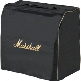Marshall COVER-00052