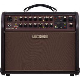 Boss Acoustic Singer Live (použité)