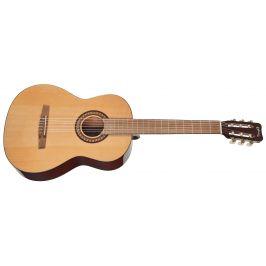 Kohala Full Size Nylon String Acoustic Guitar