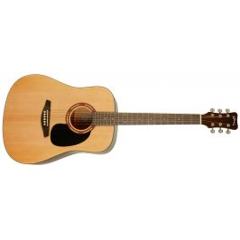 Kohala Full Size Steel String Acoustic Guitar