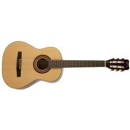 Kohala 3/4 Size Nylon String Acoustic Guitar
