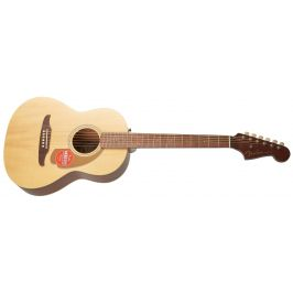 Fender Sonoran Mini WN NAT