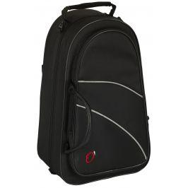 Ortolá 8175 Case Black