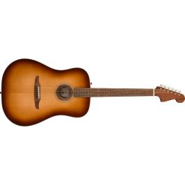 Fender Redondo Classic PF ACB