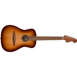 Fender Malibu Classic PF ACB