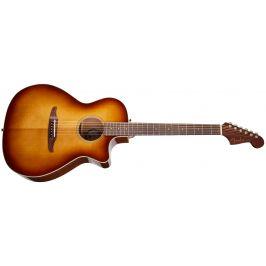 Fender Newporter Classic PF ACB