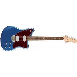 Fender Squier Paranormal Toronado LRL LPB