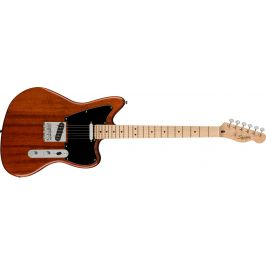 Fender Squier Paranormal Offset Telecaster MN NA