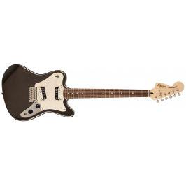 Fender Squier Paranormal Super-Sonic LRL GM