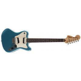 Fender Squier Paranormal Super-Sonic LRL IBM