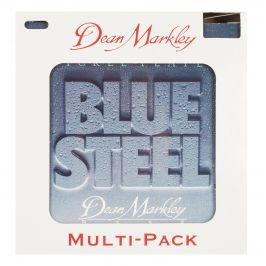 Dean Markley 2679A-2PK 5ML 45-128