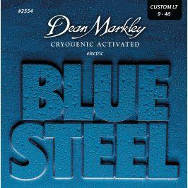 Dean Markley 2554-10PK CL 9-46