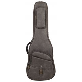 Ortolá Electric Guitar Leather Case