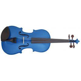 Stentor Harlequin Set Blue (použité)