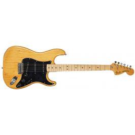 Fender 1980 Stratocaster Natural