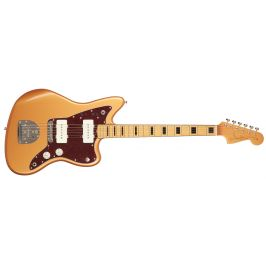 Fender Troy Van Leeuwen Jazzmaster MN CPG