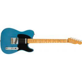 Fender Road Worn 50s Tele MN LPB