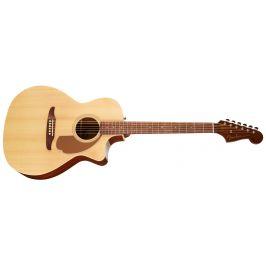 Fender Newporter Player WN NAT