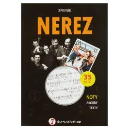 KN Nerez - 35 hitů