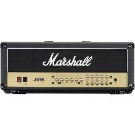Marshall JVM205H (použité)