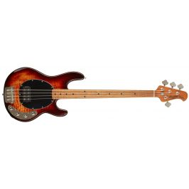 Sterling by Music Man RAY34 QM ILB