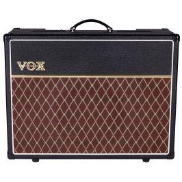 Vox AC30S1 (použité)