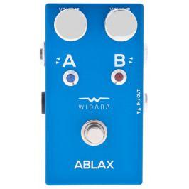 Widara ABLAX Blue