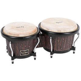Tycoon STBS-B LW Supremo Select Lava Wood